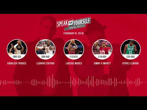 speak-for-yourself-audio-podcast-2-8-18-with-colin-cowherd-jason-whitlock-speak-for-yourself