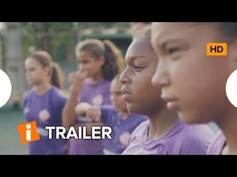 Minas Do Futebol | Trailer Oficial