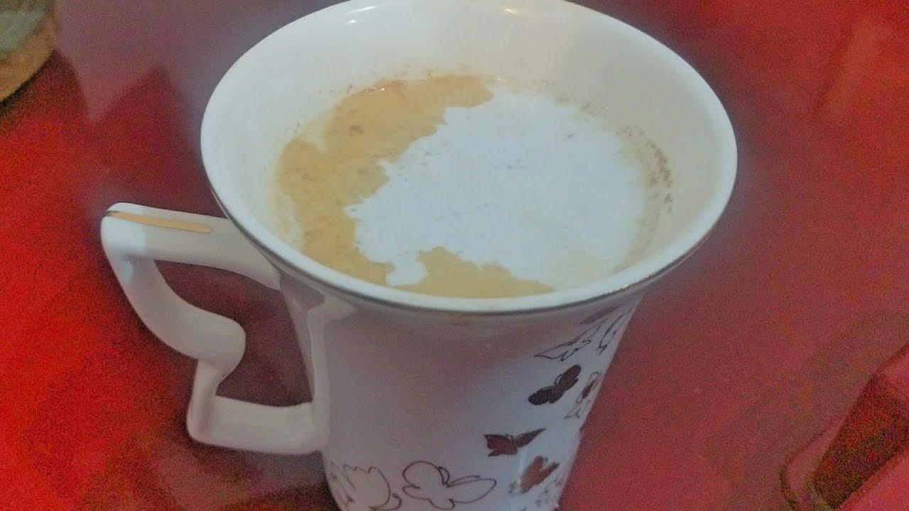 Jaggery Tea Recipe | Gud Ki Chai Kabhi Nahi Phategi Agar Is Tarha Se ...