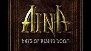 Watch Aina Son Of Sorvahr video