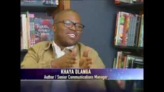 top billing interviews khaya dlanga full insert
