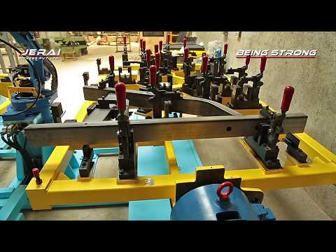 India's Only Global Fitness Equipment Brand BEING STRONG
