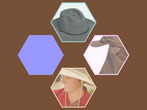 e9fa1085437 Best Wallaroo Hats - YouTube