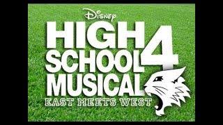 Video High School Musical 4 trailer download MP3, 3GP, MP4, WEBM, AVI, FLV Juli 2018