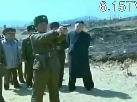 North Korean Army | Kim Jong Un Military | Supar human | Super human
