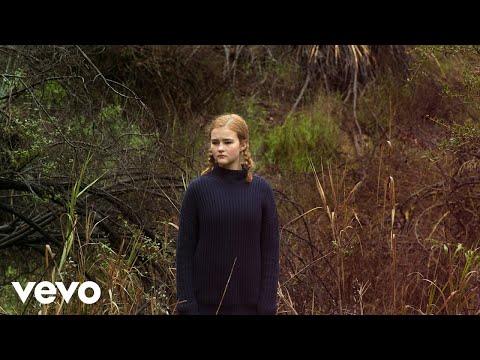 Frenship - Wanted A Name ft. Yoke Lore