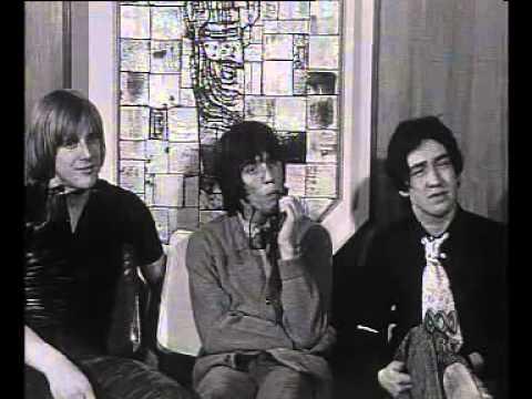 GTK: Easybeats (1969)
