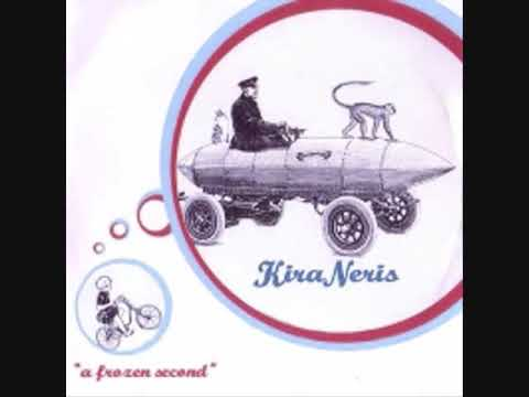 Kira Neris - Shivering Waltz