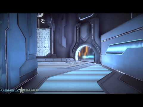 Tron Evolution Walkthrough - Chapter 3 -...