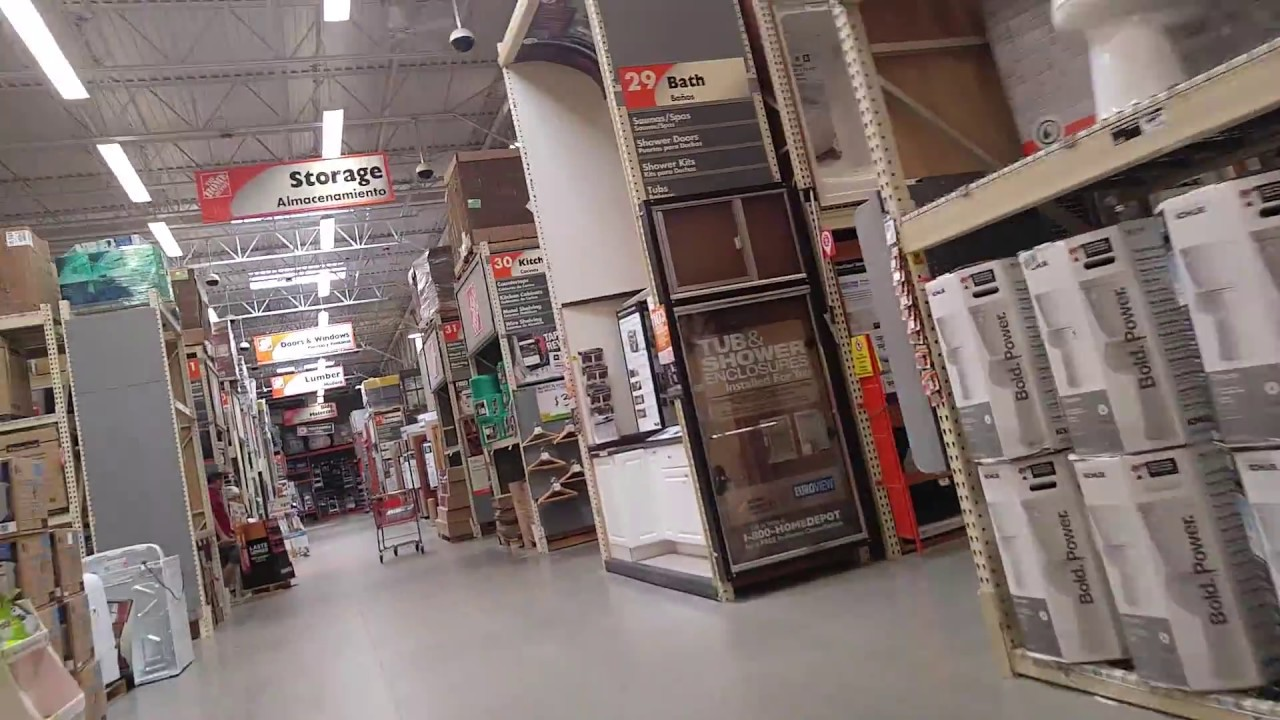 Home depot garage door lubricant youtube home depot garage door lubricant rubansaba