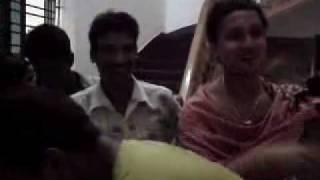 Bati Salan (Part 2) - Bangladesh 2008 (Its real!)