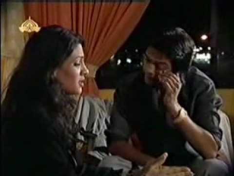 Download PTV Drama Serial Masuri Part 37