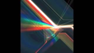 Video Digitalism - Utopia (H.O.S.H Remix) download MP3, 3GP, MP4, WEBM, AVI, FLV Mei 2018