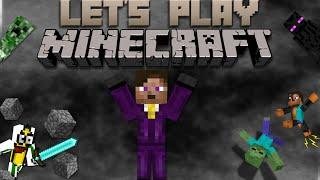 Minecraft: NO NUDE PICS!!!!!!!!!!!!!!! [7]
