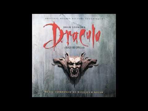 Wojciech Kilar – Bram Stoker's Dracula (Original Motion Picture Soundtrack) The Beginning mp3