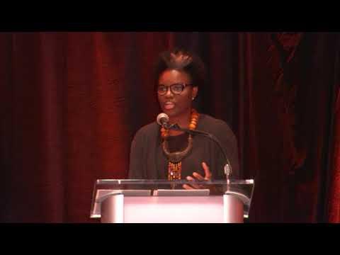 2017 ASR Distinguished Lecture