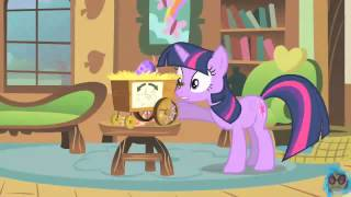 Приколы пони #1