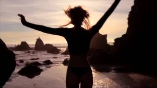 We Belong by Ava Danielle