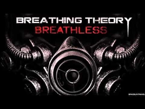 Breathing Theory    Breathless