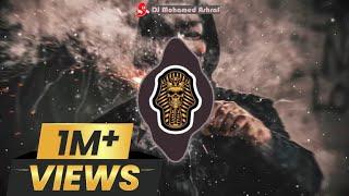 ميجا مكس مهرجانات '' عناب '' ( فكك - غشيم  - غصب عنك - طيارات - هنا القاهرة ) توزيع محمد أشرف