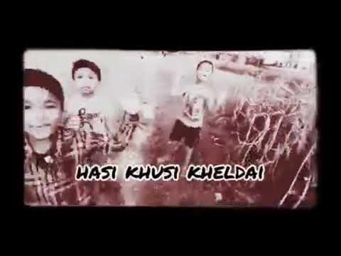 Download Balyapan    cover song