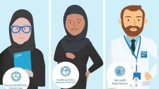 الشركات تأمين طبي في السعودية طبتم