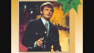 tommy roe   jam up jelly tight 1970