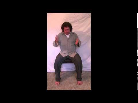 Time & Rhythm: Downbeats & Upbeats