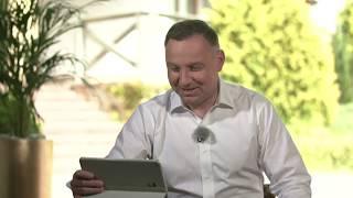 Baixar Czy Andrzej Duda zdelegalizuje K-Pop?