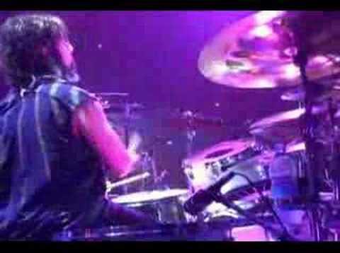 I Walk Beside You  - Dream Theater