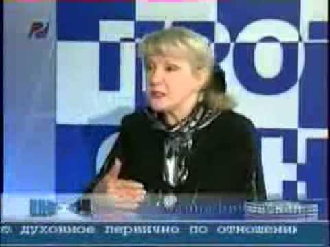 видео: Бичевская11 05 081