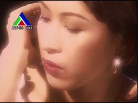 cinta-di-menara-rindu#ziana-zain#malaysia#pop#left
