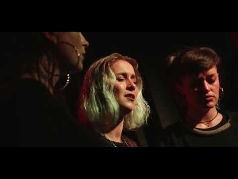 Wyvern Lingo - Used  at the Ruby Sessions
