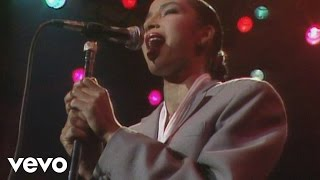 Baixar - Sade Your Love Is King The Tube Dec 1984 Grátis