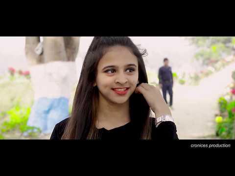 Wah Wai Wahh Video  Neha Kakkar  Jaani  Dance Video  Prince Pratap