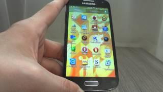 Download Самые необходимые программы на Android Mp3 and Videos