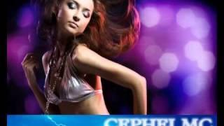 "Мега Клубняк ""ТрансДрайв"" best club music 2011"