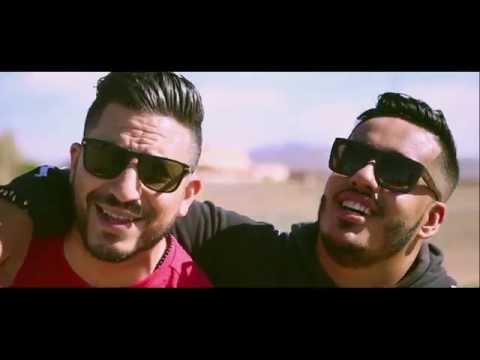 Magic - Feat Abdel Kadiri - BESLAMA - ( Officiel Video Clip )