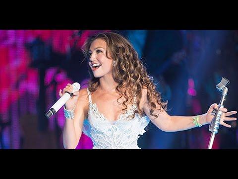Thalia Canta