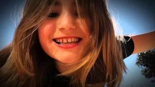 Cheap Thrills  Sia Kizomba Remix by Ramon10635 Video