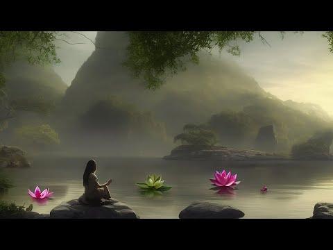 manifestation-meditation-music---power-of-change---live-life-better