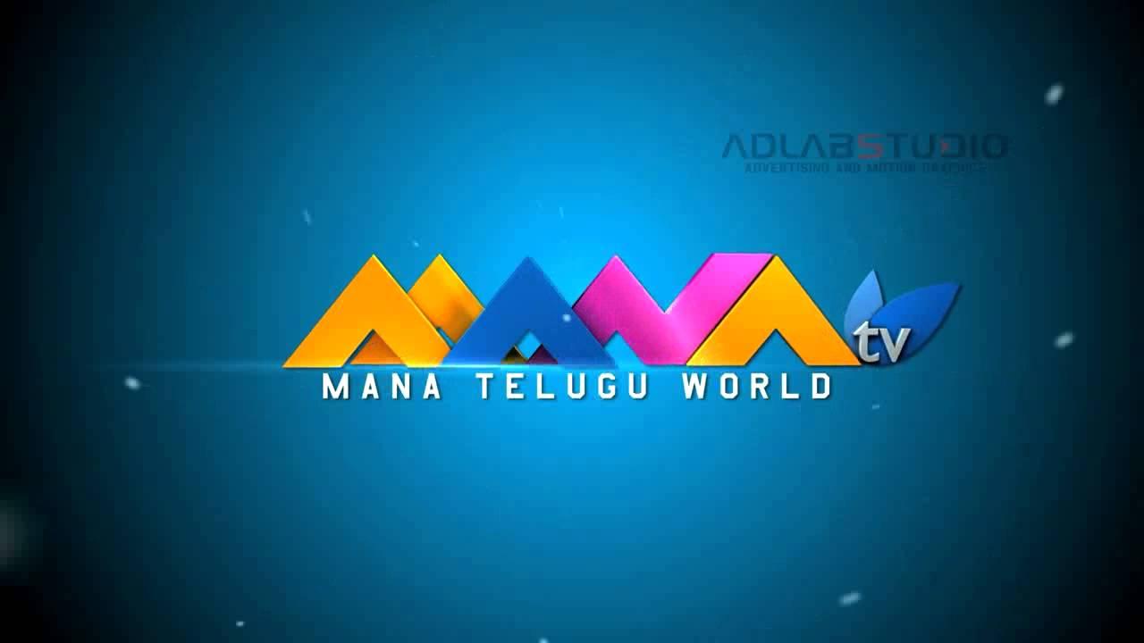 Fabuleux MANA TV LOGO MOTION GRAPHICS 2013 - YouTube MC21