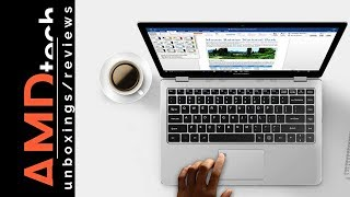 Teclast TBook F6 Pro: Premium Convertible Laptop that Won