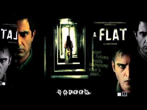 Meetha Sa Ishq Laghe (A Flat Songs 2010)