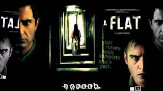 "Meetha Sa Ishq Laghe (A Flat Songs 2010) ""Full Song"" Kailash Kher New Sad Song (2010)"