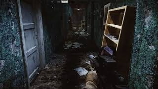 Escape From Tarkov: USEC 2 is Amazing
