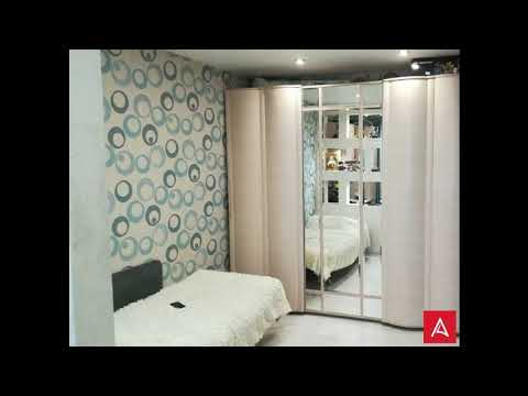 2-х комнатная квартира г. Дубна, ул. Карла Маркса, д. 18