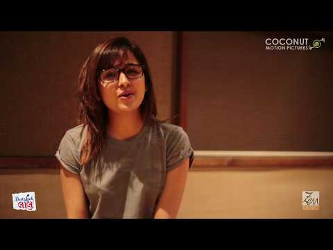 Best Of Luck Laalu: Shirley Setia | Zen Music | Sachin-Jigar | CMP