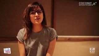 Best Of Luck Laalu: Shirley Setia | Zen Music | Sachin-Jigar | CMP