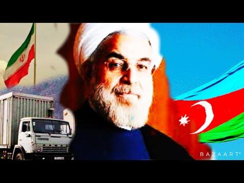 ՀՐԱՏԱՊ. Իրանի նոր սենսացիոն որոշումը